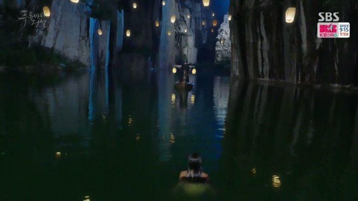 sinopsis-drama-legend-of-the-blue-sea-episode-2-part-1-5