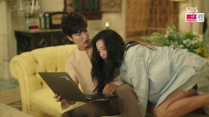 sinopsis-drama-legend-of-the-blue-sea-episode-2-part-2-5