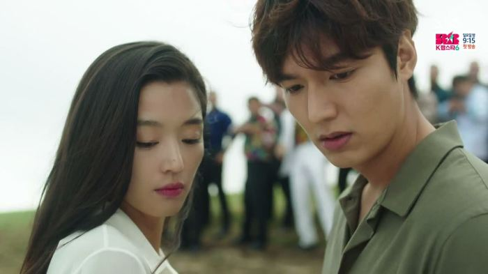 sinopsis-drama-the-legend-of-the-blue-sea-episode-2-part-4-end-11