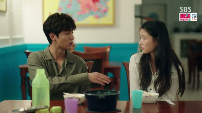 sinopsis-drama-the-legend-of-the-blue-sea-episode-2-part-4-end-4