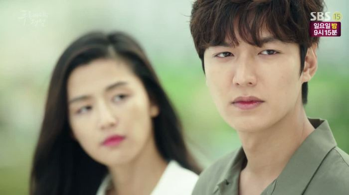 sinopsis-drama-the-legend-of-the-blue-sea-episode-2-part-4-end-8
