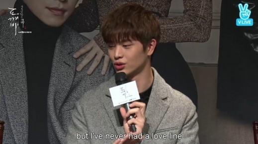 yook-sungjae-ingin-miliki-garis-cinta-dalam-drama3