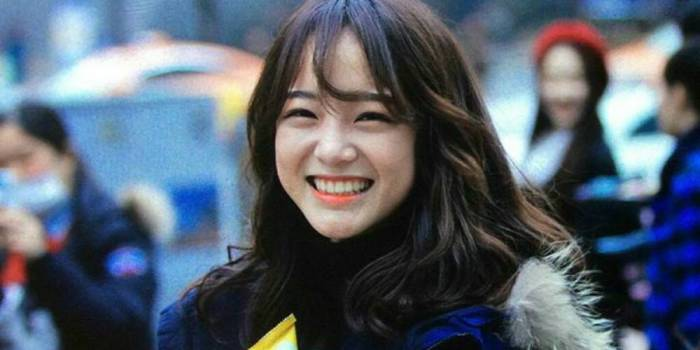 ioi-kim-se-jung-dimarahi-guru-karena-tersenyum