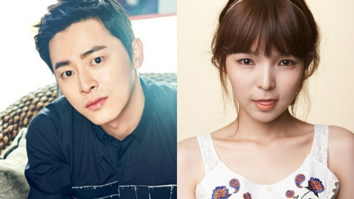jo-jung-suk-dan-park-jin-joo-cameo-di-the-legend-of-the-blue-sea-2