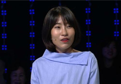 keluar-dari-snl-korea-lee-se-young-bisa-bergabung-kembali-di-masa-depan