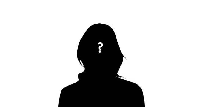 reporter-klaim-seorang-member-girl-group-pernah-kencan-dengan-manajernya-dan-putus