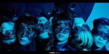 vixx-minta-penggemar-menebak-untuk-comeback-mendatang